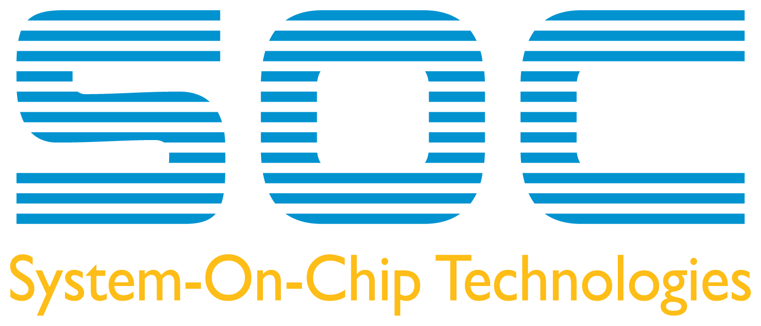 System-On-Chip Technologies Inc